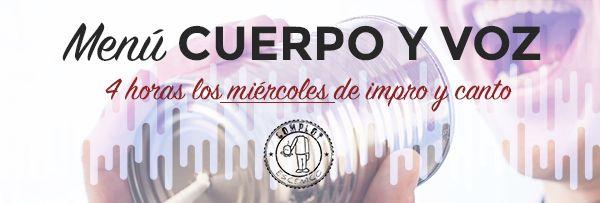 03Menu_cuerpovozNEWS