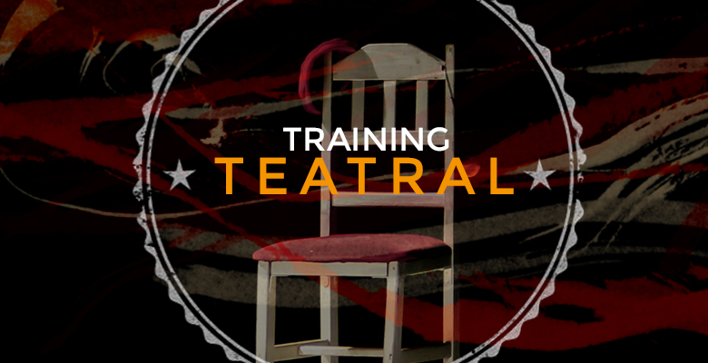 04Training_teatralWEB