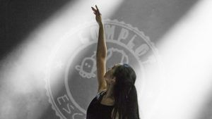 curso-danza-aficionados-2