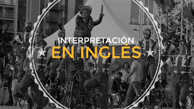 curso-interpretacion-ingles